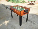 9 в 1 Multi миниой таблице игры с всем вспомогательным оборудованием, котор вам