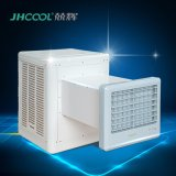 Window Industrial Evaporative Swamp Desert Water Air Cooler Fan
