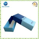 A alta qualidade projeta a caixa de empacotamento de papel para o cosmético (JP-box014)