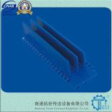 Courroie en plastique modulaire du réseau 1100 affleurants (FG1100)