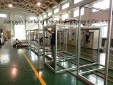 40.5kv Schakelaar van de Onderbreking van de Lading van het Gebruik van de Hoogspanning van de reeks de Binnen
