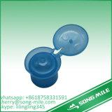 32/410 van de Schijf Plastic Hoogste GLB Kosmetische Kroonkurk van de Tik