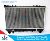 Radiador auto de aluminio de Gmc del coche para Chevrolet Camaro'10 - 12 en