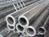 Tubo de acero inconsútil del uso de la caldera de ASTM A53