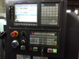 Machine multi de tour de but de la commande numérique par ordinateur Ck6136/1000