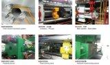 Горячая машина штрангя-прессовани алюминия и меди тонны Sell1250