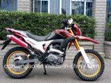 Bicicleta nova da sujeira 250cc para Ámérica do Sul
