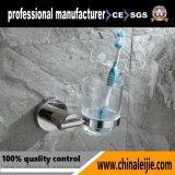 Qualitäts-Badezimmer-Zusatzgerät mit gutem Preis