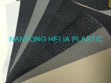Место автомобиля Stocklot PVC Hotsale фабрики большого количества первоначально кожаный Rolls