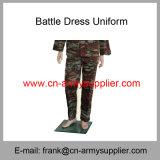 F1 Uniform-F2 Uniforme-Cammuffano l'uniforme Tessile-Francese Uniforme-Militare