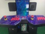 Het bestrijden van xBox de Machine van het Spel van het Kabinet van 360 Arcade (zj-AR-x360-n)