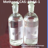 最もよいPrice/CASの高い純度のメタノールまたはメチルアルコール製造者: 67-56-1