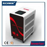 invertitore solare puro dell'onda di seno 9kVA~12kVA con l'ibrido inserita/disinserita ad alta frequenza di griglia
