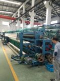 漁網機械(ZRD15.8-430F-270mm)大きいスプールのネット機械