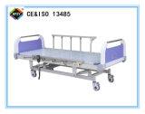 De drie-Functie (van a-15) het Elektrische Bed van het Ziekenhuis