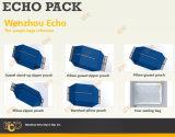 Máquina de embalaje Premade Zip-Lock Pouch Mr8-200