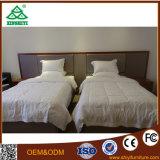 كلاسيكيّة فندق غرفة نوم أثاث لازم, غرفة معياريّة لأنّ نجم فندق, فندق أثاث لازم
