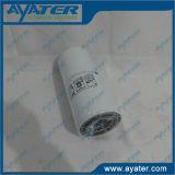 China-Fabrik Ingersoll Rand-Luftverdichter-Schmierölfilter (39911615)