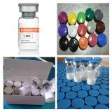 De zuivere Bodybuilding Acetaat Dehydroepiandrosterone cas1449-61-2 van de Geschiktheid 7-Keto