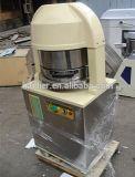 Teig-Mehl-Teiler des Fabrik-Geräten-industrieller 6 PCS für Bäckerei