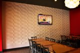 벽을%s 광저우 도매가 홈 훈장 PVC 3D 벽면