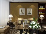 GBL Top China de fábrica del fabricante del papel pintado