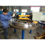 Het mechanische Lager van de Ring van de Industrie Zwenkende
