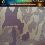 Ткань подкладки жаккарда, подкладка тафты с жаккардом камуфлирования (4)