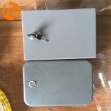Sicherheits-verschiedene Farben-erhältliches elektronisches Safe nehmen Soem-Gewehr-Kasten-Sicherheits-Fall an oder hängen Wand-Safe ein