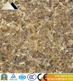Nueva azulejo de suelo Polished esmaltado de la porcelana del mármol del diseño 2017 mirada (662062)