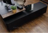 PVC (V29A)를 가진 새로운 높은 좋은 품질 컴퓨터 책상