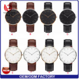 Yxl-007 Montre Femme Homme Homme Montre Montre Montre Homme