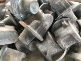 Proches ouverts personnalisés de grande baisse chaude meurent des pièces forgéees usinées