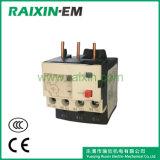 Relé térmico 0.25~0.40A de Raixin Lrd-03