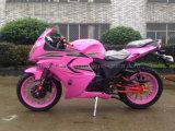 200cc het Rennen van de Motor van de Snelheid van de motorfiets Hoogste Fiets