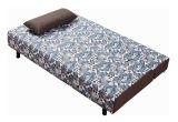 Античные софа типа 2 сложенная Cum кровать для живущий комнаты