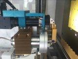 工場価格Jgh-217 PCBの分離器