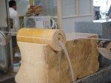 CNC-2000 alambre del diamante vio Máquina para el corte de mármol cantera de granito