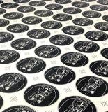 De grote Automatische Draagbare Scherpe Plotter van de Sticker