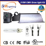 Dimmable 315 와트 CMH 세라믹 금속 할로겐은 온실 난방 장치를 위한 가벼운 장비를 증가한다