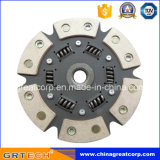 48530CB6 Racing Parts Transmission Clutch Disc pour Toyota Corolla