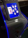 New Arrival Laser IPL Shr Opt em movimento máquina de remoção de cabelo importação de mercadorias baratos da China