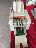 Máquina plegable automática Ze-9b/4 para el papel, especificación de China