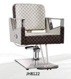 머리 미장원을%s 의자 살롱 의자를 유행에 따라 디자인 하는 8118 현대 의자