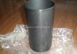 Doublure de cylindre pour KIA Sf Js JT solides solubles K2700 JT (OEM 0K05A-10-311, K756-10-311, 0K75A-10-311)