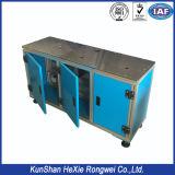 Fabricação de metal de múltiplos propósitos da folha da venda quente