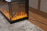 MDF l свет СИД сердечника мебели дома формы электрический (T-308)