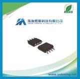 Geïntegreerde schakeling Lm4871mx van 3W de AudioVersterker IC van de Macht