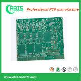 Доска печатной схеми агрегата PCB изготовления OEM/ODM Shenzhen электронная