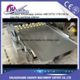 PLC Machine van de Koekjes van de Machine van het Koekje van het Controlemechanisme de Automatische met Super Kwaliteit